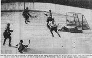 1939-Apr16-Hill goal-Game5