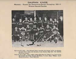 1950-51 Dauphin Kings MB Champions 1.jpeg