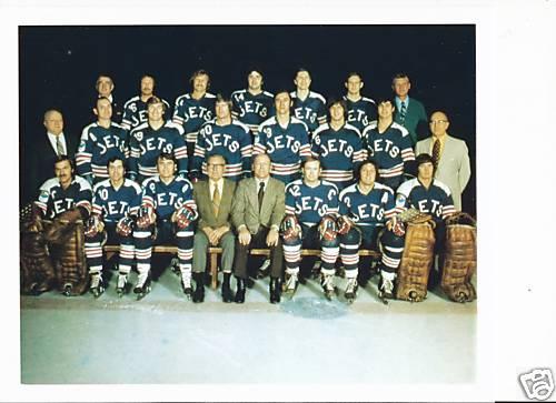 1971-72 Western Canada Allan Cup Playoffs