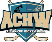 Allan Cup Hockey West.jpg
