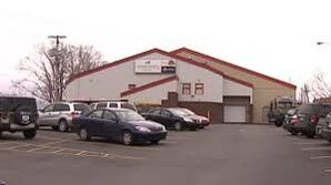 Bussey Arena.jpg