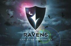 Carleton-logo 2013 poster.jpg