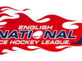 English National Ice Hockey League