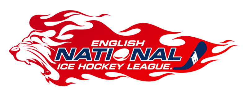 English National Ice Hockey League