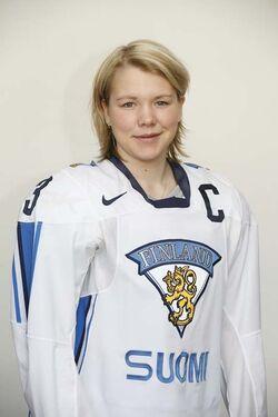 Emma-Laaksonen.jpg