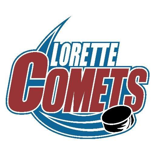 Lorette Comets