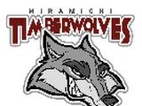 Miramichi Timberwolves