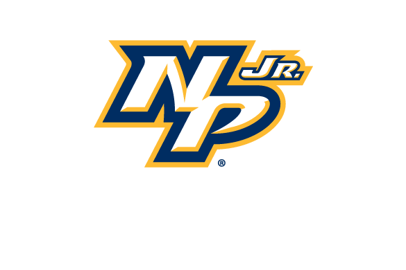Nashville Jr. Predators