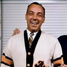 Phil Watson Bruins coach.jpg