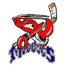 Red River MudBugs.jpg