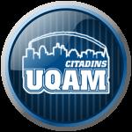 UQAM Citadins