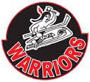 Winnipeg Warriors (minor pro)