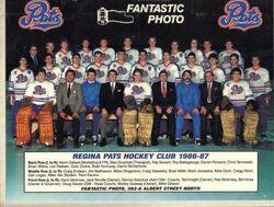 86-87RegPat