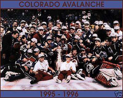 95-96ColSCup.jpg