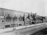 Chicago Coliseum
