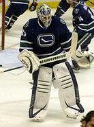 Cory Schneider 2012-01-02