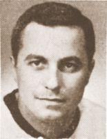 Ed Dudych