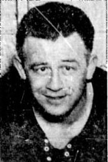 Reg Kachanoski