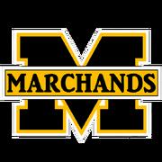 Shippagan Marchands.png