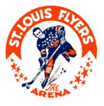 St louis flyers 1950.png