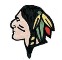 Tavistock Braves