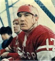 Yevgeni Mishakov