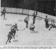 1939-Mar30-Bruins-NYR-Game5