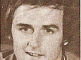 Bob McAneeley