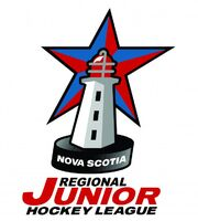 NSRJHL logo.jpg