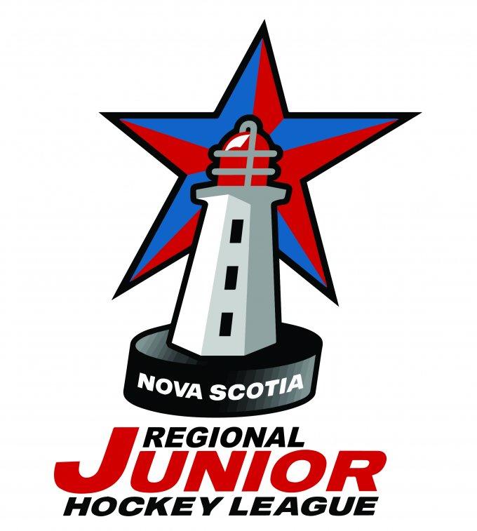 Nova Scotia Regional Junior Hockey League