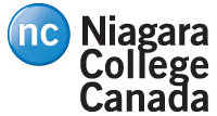 Niagara College logo.png