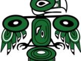 Seattle Totems (junior hockey)
