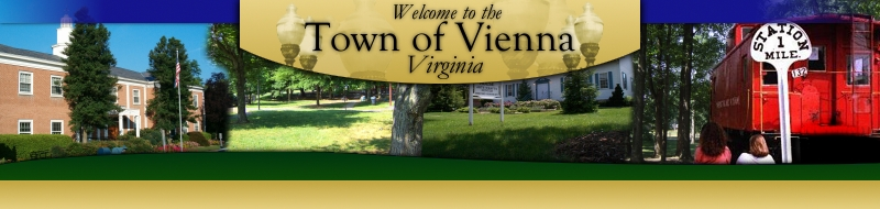 Vienna, Virginia
