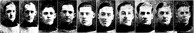 1925-26 OHA Intermediate Groups