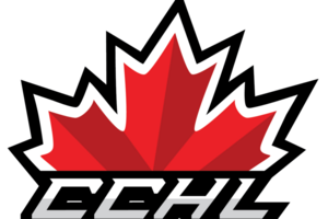Cchl logo 2019.png