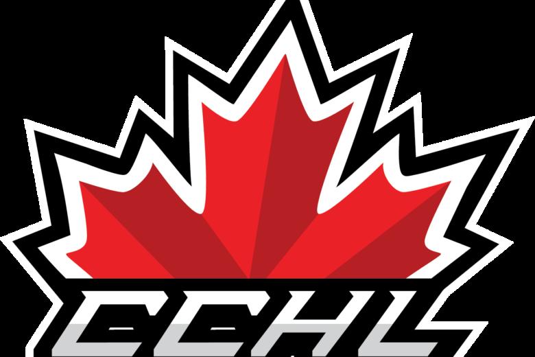 2019-20 CCHL season