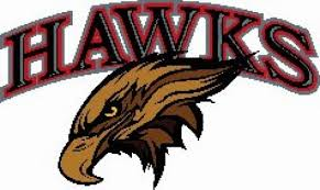 Hafford Hawks