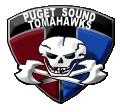 PSTomahawks logo.png