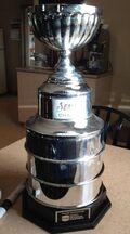 SEMHL championship trophy.jpg