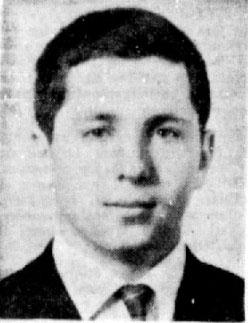 Victor Polupanov