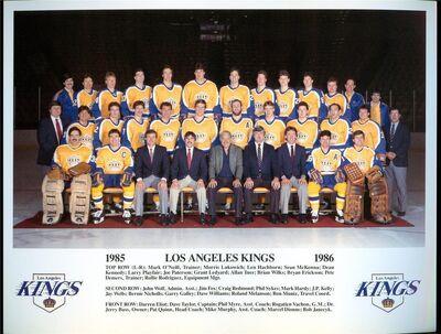 85-86LAKings.jpg