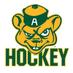 Alberta-hockey-73x73.png