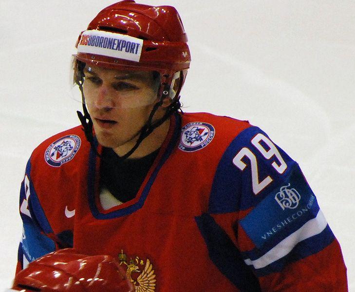 Anton Klementyev