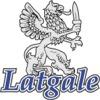 DHK Latgale