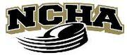 NCHA logo 2013-present.jpg