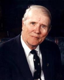 Robert Ridder
