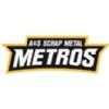 Sherwood Jr. C Metros