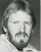 Stan Weir