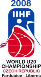 2008 WJHC logo.png
