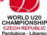 2008 World Junior Ice Hockey Championships